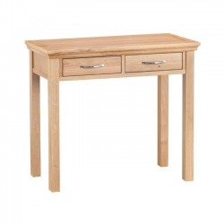 Arundel Country Dressing Table