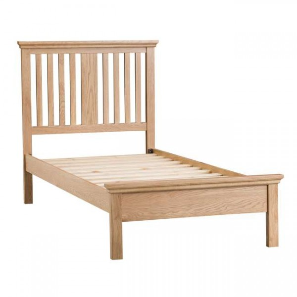 Arundel Country Bed Frame