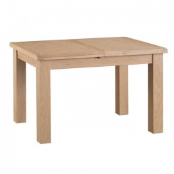 Oldbury Country Extending Dining Table