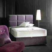 Divan Bed Sets (12)